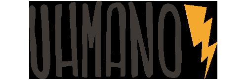 logo-fulmine